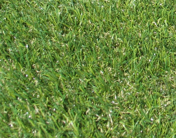 Synthetic Grass Cyprus Offers